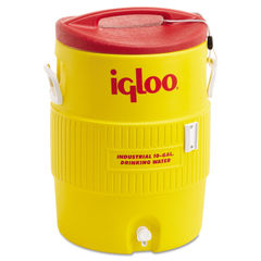 Igloo® 400 Series Coolers 4101 Thumbnail