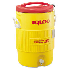Igloo® 400 Series Coolers 451 Thumbnail
