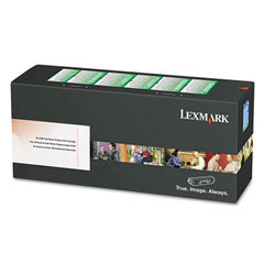 Lexmark™ 40X6401 Image Transfer Unit Maintenance Kit Thumbnail