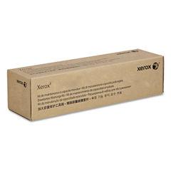 Xerox® 115R00061 110V Fuser Thumbnail