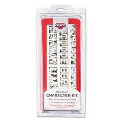 COSCO® Character Kit Thumbnail