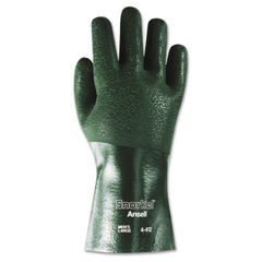 AnsellPro Snorkel® Chemical-Resistant Gloves Thumbnail