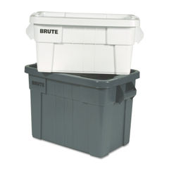 Rubbermaid® Commercial Brute® Tote Box Thumbnail