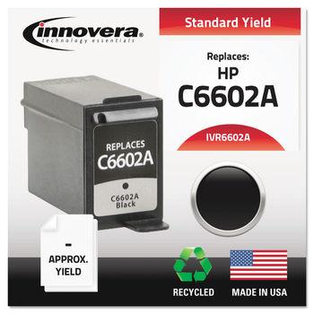 IVR6602A Thumbnail