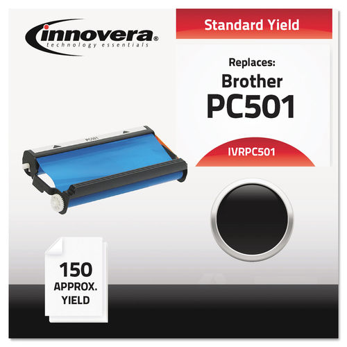 IVRPC501 Thumbnail