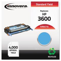 IVR6471A Thumbnail