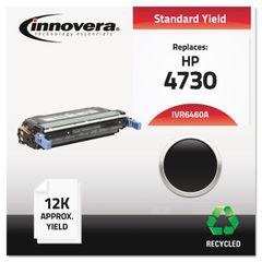 IVR6460A Thumbnail