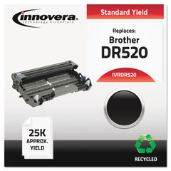 IVRDR520 Thumbnail