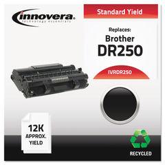 IVRDR250 Thumbnail