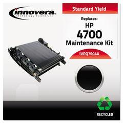 IVRQ7504A Thumbnail