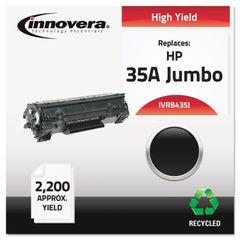 IVRB435J Thumbnail