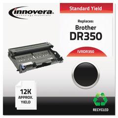 IVRDR350 Thumbnail