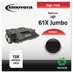 IVR8061J Thumbnail