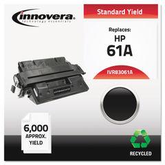 IVR83061A Thumbnail