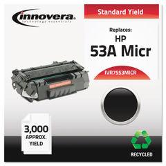 IVR7553MICR Thumbnail