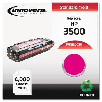 IVR83073A Thumbnail