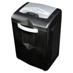HSM of America shredstar PS817C Cross-Cut Shredder Thumbnail