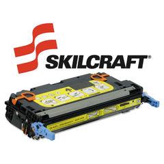 Skilcraft Compatible Toner & Inkjet Printer Cartridges