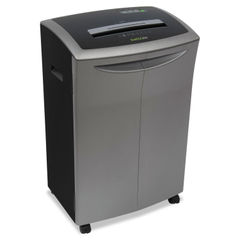 GoECOlife™ GXC181Ti Platinum Series Deskside Cross-Cut Shredder Thumbnail