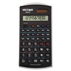 VCT9302 Thumbnail