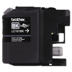 BRTLC101BK Thumbnail