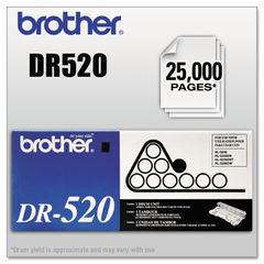 BRTDR520 Thumbnail
