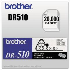 BRTDR510 Thumbnail
