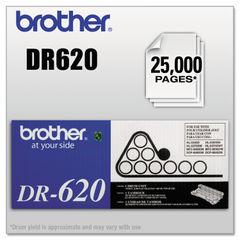 BRTDR620 Thumbnail