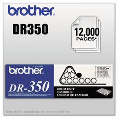 BRTDR350 Thumbnail