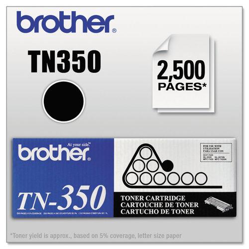 BRTTN350 Thumbnail