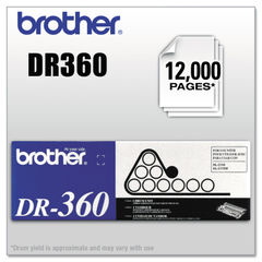 BRTDR360 Thumbnail