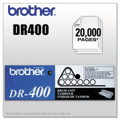 BRTDR400 Thumbnail