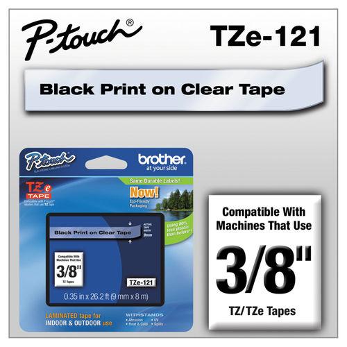 BRTTZE121 Thumbnail