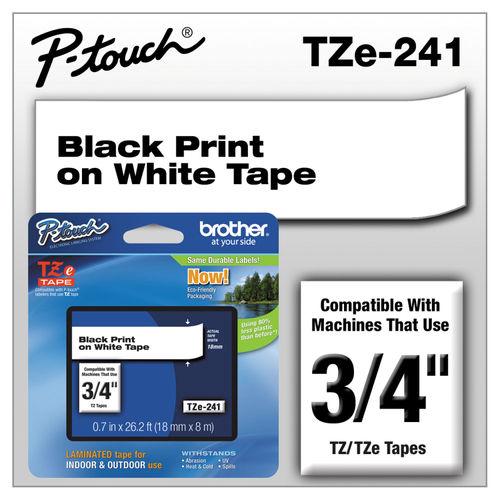 BRTTZE241 Thumbnail