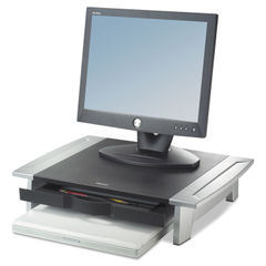 Fellowes® Office Suites™ Standard Monitor Riser Thumbnail