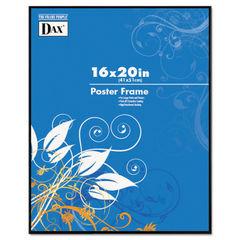 DAXN16016BT Thumbnail