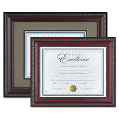 DAX® World Class Document Frame Thumbnail