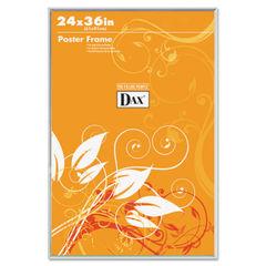DAX281136T Thumbnail