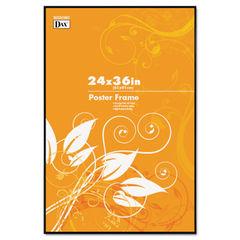 DAXN16024BT Thumbnail