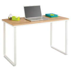 Safco® Steel Desk Thumbnail