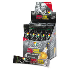 Arizona® Arnold Palmer Half & Half Iced Tea – Lemonade Powder Stix Thumbnail