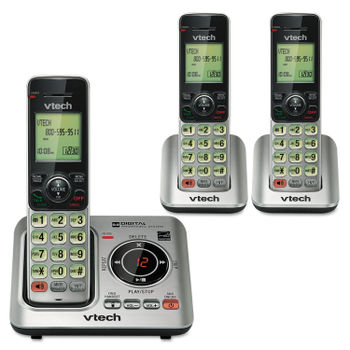 VTECS66293 Thumbnail