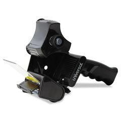 Universal® Box Sealing Tape Dispenser Thumbnail