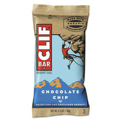 CLIF® Bar Energy Bar Thumbnail