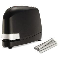 Bostitch® B8® Impulse™ 45 Electric Stapler Thumbnail