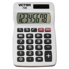 VCT700 Thumbnail