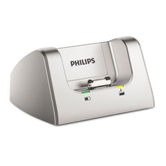 Philips® Pocket Memo USB Docking Station Thumbnail