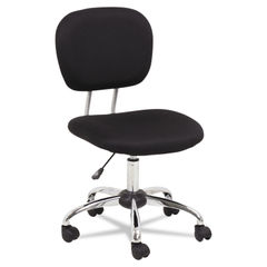 OIF Mesh Task Chair Thumbnail
