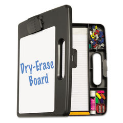 Officemate Portable Dry Erase Clipboard Case Thumbnail