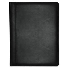 Buxton® Executive Leather Padfolio Thumbnail